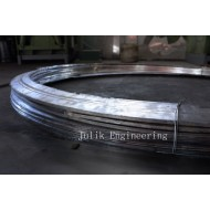 Stainless Steel Flatbar Customization Services-2