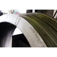 Stainless Steel Flatbar Customization Services-1