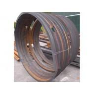 Mild Steel C-Channel Customization Services-2