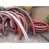 Mild Steel Pipe Customization Services-7