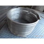 Mild Steel Pipe Customization Services-5