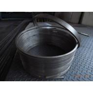 Mild Steel Pipe Customization Services-1