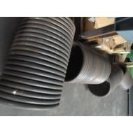 Boiler Tube Coil