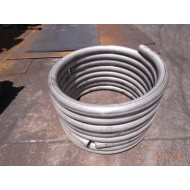 Stainless Steel Pipe Customization Services-6