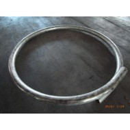 Stainless Steel Pipe Customization Services-1
