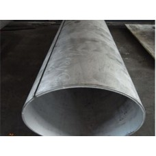 Stainless Steel Roll Plate Customization Services-2