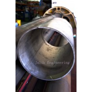 Stainless Steel Roll Plate Customization Services-10